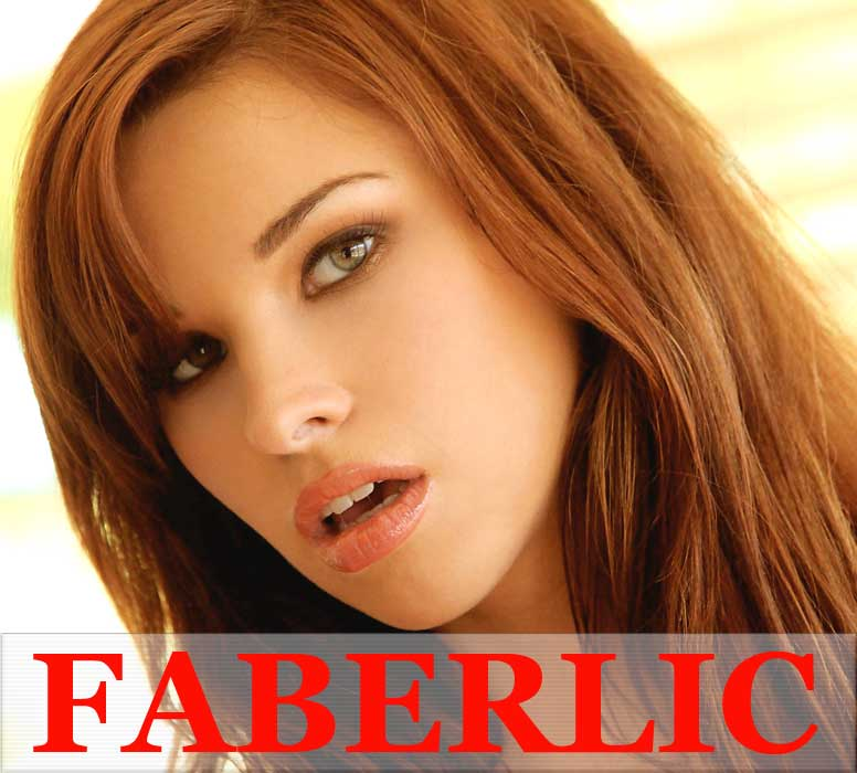 faberlicif.at.ua